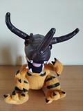 Peluche Digimon - foto