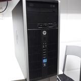 CORE i5-3470 3.2GHZ 6GB DDR3 HD SATA - foto