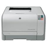 Hp cp1215. laser color. - foto