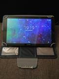Tablet Wolder Cophenague Octa Core 2 GHz - foto