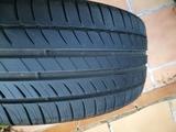 Michelin primacy HP 225/ 45R17 - foto