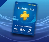 PlayStation Plus - foto