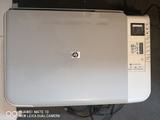 Impresora HP photosmart C4280 - foto