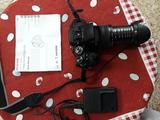 C mara fotográfica digital 24mmx72mm - foto