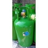 £££  gas refrigerante  venta - foto