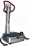 Plataforma vibratoria nueva BH - foto