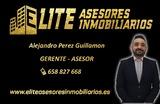 ÉLITE ASESORES INMOBILIARIOS - foto