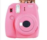Cámara Polaroid - foto