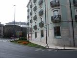 RONDA DE LA MURALLA - RONDA DE LA MURALLA 66 - foto