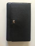 Michael Kors cartera - bolso de mano - foto