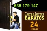 maa Abrimos Puertas Sin Romper las 24h - foto