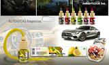 Diseño Gráfico y Diseño Web Valencia - foto