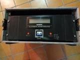 Estabilizador de corriente - foto