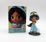 Jasmine (Figura Q Posket Original) - foto