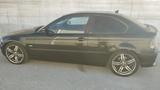 BMW - 320 TD COMPACT - foto
