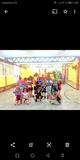 animaciones infantiles - foto