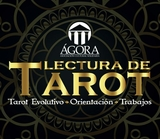 Tarot presencial nuevo en Bilbao - foto