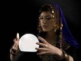 PRO. artes y ciencia esotérica ancestral - foto