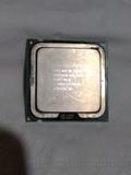 Intel pentium E2180,2.0ghz,sla8y. - foto