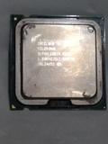 intel celeron 430,1.8ghz,sl9xn - foto