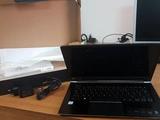 """Ultrabook Acer Swift 5 SF514-51 14\"""" Ful - foto"""