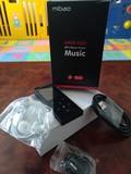 Reproductor MP3 con Bluetooth 4.2 , 16GB - foto
