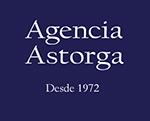 AUXILIAR ADMINISTATIVO/A VISITADOR/A - foto