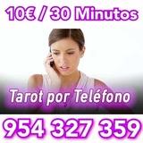 Tarot videncia casi gratis 4eur / 15 min - foto