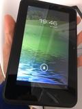 """Tablet Woxter 7"""" pc75 cx - foto"""