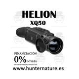 Monocular termico pulsar helion xq50f - foto