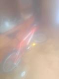 se vende Bicicleta marca BH poco uso - foto