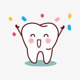 Buscamos Auxiliar para Clínica Dental - foto