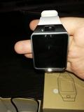 Smart watch - foto