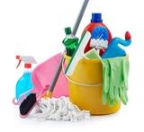 realizo limpiezas del hogar por horas - foto