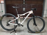 SPECIALIZED EPIC WORLD CUP S-WORKS - foto