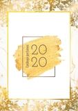 Inicia 2020 con perfumes de calidad - foto
