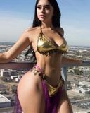 Strippers sexy en gijon - foto