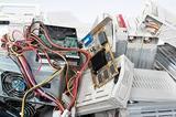 servicio técnico informático - foto