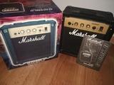 marshall mg10 - foto