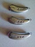 plomo para pesca por encargo - foto