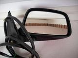 Volvo 480 Espejo derecho eléctrico - foto