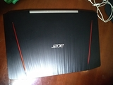 PC portátil Acer VX15 (juegos) - foto