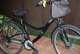 Bicicleta de paseo 70 euros - foto