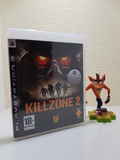 Killzone 2 / playstation 3 - foto