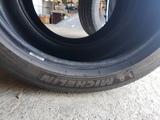 4 ruedas 245/40/ r18 - foto