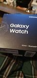Samsung Galaxy Watch 42mm - foto