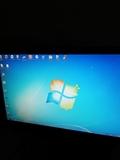 cambio ordenador por ps4 - foto