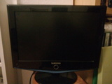 televisor samsung Le19r71b - foto
