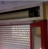 Montajes de persianas y reparación - foto