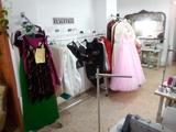 Buscamos modistas/costureras - foto